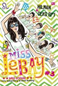 Miss Lebay#3